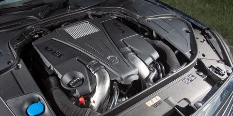 Automotive design, Car, Personal luxury car, Luxury vehicle, Performance car, Sports car, Engine, Supercar, Carbon, Hood,