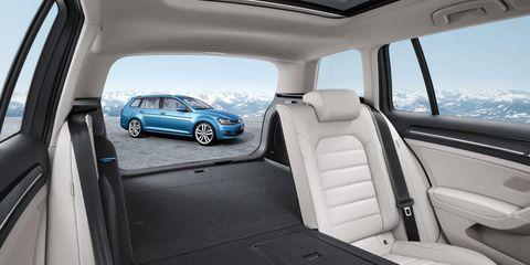 Vehicle, Vehicle door, Automotive mirror, Automotive exterior, Car, Luxury vehicle, Alloy wheel, Car seat, Trunk, Family car,