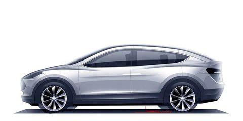 Automotive design, Mode of transport, Automotive exterior, Transport, Car, Automotive wheel system, Automotive tire, Auto part, Rim, Alloy wheel,