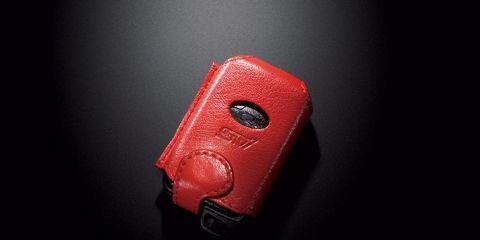 Carmine, Still life photography, Coquelicot, Plastic,