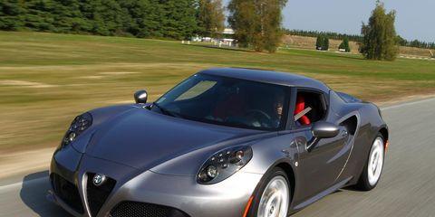 Tire, Mode of transport, Automotive design, Automotive mirror, Vehicle, Road, Performance car, Car, Headlamp, Rim,