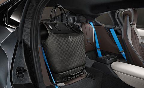 Motor vehicle, Car seat, Car seat cover, Vehicle door, Steering wheel, Gear shift, Luxury vehicle, Steering part, Leather, Personal luxury car,