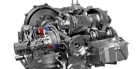 Machine, Engine, Auto part, Engineering, Automotive engine part, Metal, Transmission part, Automotive engine timing part, Automotive super charger part, Steel,