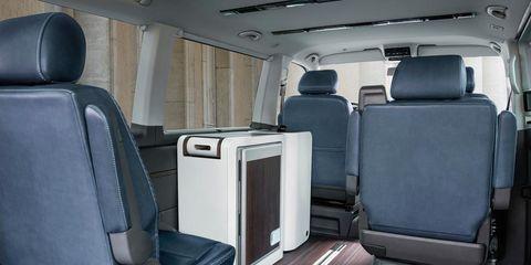 Mode of transport, Transport, Head restraint, Public transport, Commercial vehicle, Airline, Aerospace manufacturer,
