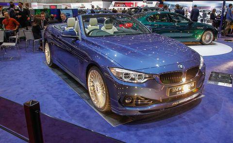 Tire, Motor vehicle, Wheel, Mode of transport, Automotive design, Vehicle, Land vehicle, Car, Grille, Personal luxury car,