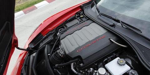 Automotive design, Engine, Car, Personal luxury car, Hood, Luxury vehicle, Automotive engine part, Windshield, Performance car, Automotive window part,