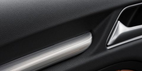 Carbon, Grey, Close-up, Synthetic rubber,
