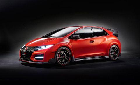 Wheel, Automotive design, Vehicle, Land vehicle, Car, Red, Automotive lighting, Automotive mirror, Carmine, Hatchback,