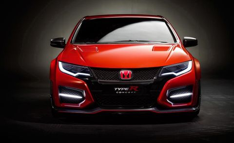 Automotive design, Mode of transport, Product, Vehicle, Land vehicle, Car, Automotive lighting, Grille, Red, Glass,