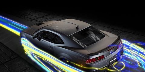 Motor vehicle, Mode of transport, Automotive design, Vehicle, Automotive lighting, Automotive exterior, Automotive parking light, Car, Automotive tail & brake light, Personal luxury car,