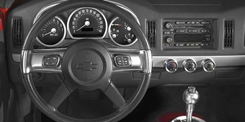 Motor vehicle, Steering part, Mode of transport, Steering wheel, Transport, Car, Speedometer, Gauge, Center console, Tachometer,