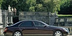 Tire, Wheel, Mode of transport, Vehicle, Transport, Rim, Automotive design, Car, Alloy wheel, White,