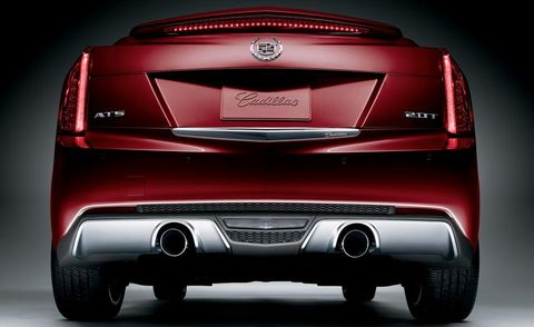 Motor vehicle, Automotive design, Automotive tail & brake light, Automotive exterior, Red, Car, Automotive lighting, Performance car, Fender, Personal luxury car,