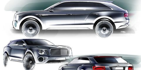 Tire, Wheel, Motor vehicle, Automotive tire, Automotive design, Vehicle, Automotive exterior, Land vehicle, Automotive tail & brake light, Automotive wheel system,