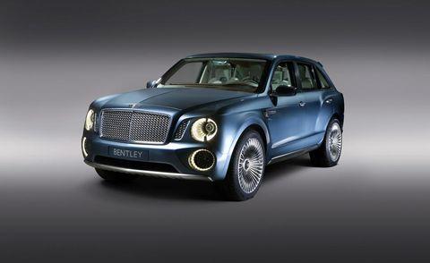 Automotive design, Vehicle, Automotive lighting, Grille, Car, Hood, Vehicle door, Headlamp, Rim, Automotive parking light,