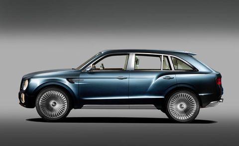 Tire, Wheel, Automotive design, Vehicle, Product, Land vehicle, Car, Automotive tire, Rim, Fender,