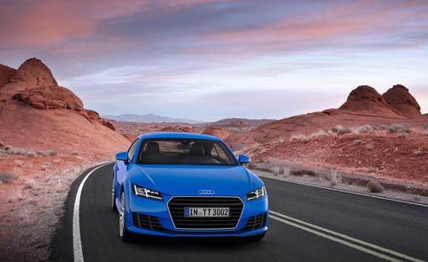 Automotive design, Road, Automotive mirror, Vehicle, Land vehicle, Infrastructure, Grille, Hood, Car, Automotive lighting,