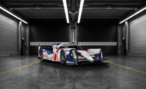 Automotive design, Motorsport, Car, Race car, Logo, Sports car, Sports prototype, Auto part, Group C, Auto racing,