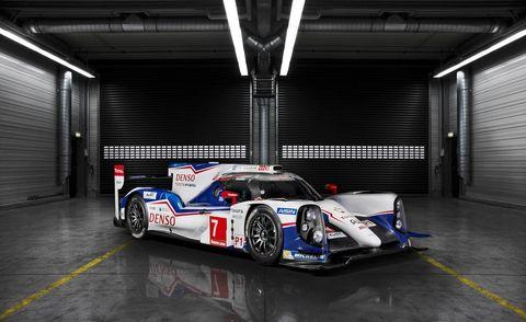 Tire, Wheel, Automotive design, Vehicle, Motorsport, Car, Race car, Sports car, Logo, Sports prototype,