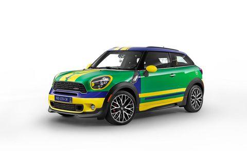 Tire, Automotive design, Vehicle, Product, Yellow, Automotive tire, Hood, Car, Rim, Vehicle door,