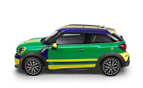 Wheel, Automotive design, Vehicle, Automotive exterior, Car, Vehicle door, Fender, Rim, Hood, Automotive tire,