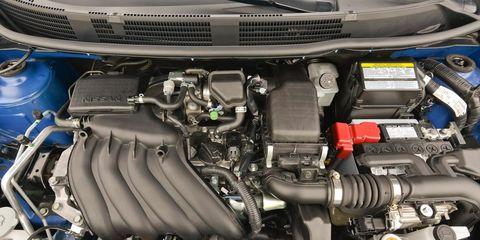 Engine, Automotive engine part, Automotive air manifold, Personal luxury car, Automotive super charger part, Automotive fuel system, Hood, Fuel line, Grille, Luxury vehicle,