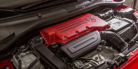 Engine, Automotive air manifold, Automotive engine part, Hood, Personal luxury car, Automotive super charger part, Fuel line, Kit car, Rocker cover,