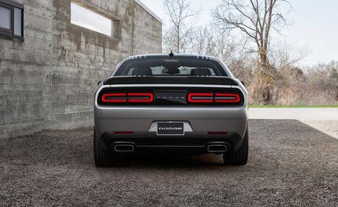 Mode of transport, Automotive design, Vehicle, Automotive lighting, Automotive exterior, Infrastructure, Automotive tire, Vehicle registration plate, Car, Performance car,