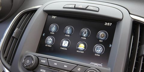 Automotive design, Vehicle audio, Luxury vehicle, Machine, Personal luxury car, Center console, Multimedia, Bentley, Gear shift, Kit car,