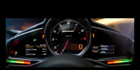 Mode of transport, Speedometer, Gauge, Trip computer, Measuring instrument, Tachometer, Luxury vehicle, Odometer, Personal luxury car,