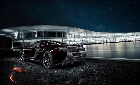 Wheel, Tire, Automotive design, Mode of transport, Automotive lighting, Rim, Alloy wheel, Car, Fender, Performance car,