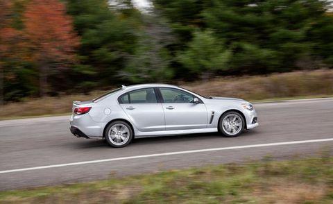 Tire, Wheel, Automotive design, Alloy wheel, Road, Vehicle, Rim, Car, Spoke, Full-size car,