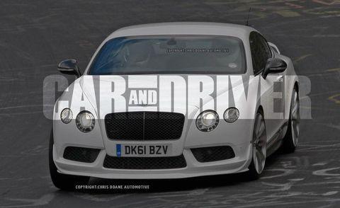 Automotive design, Vehicle, Hood, Grille, Car, Performance car, Motorsport, Luxury vehicle, Sports car racing, Bumper,
