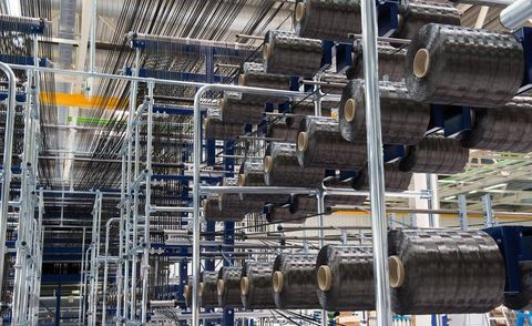 Engineering, Industry, Pipe, Machine, Composite material, Cylinder, Factory, Steel, Project,