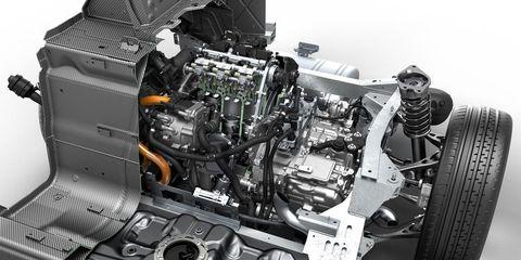 Automotive tire, Automotive design, Open-wheel car, Engine, Auto part, Black, Automotive wheel system, Tread, Machine, Automotive engine part,