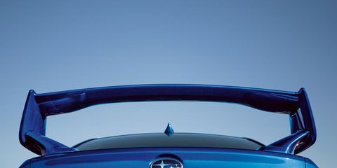Motor vehicle, Blue, Automotive design, Automotive exterior, Vehicle, Car, Automotive lighting, Electric blue, Grille, Hood,