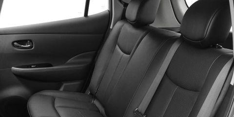 Motor vehicle, Car seat, Vehicle door, Car seat cover, Head restraint, Fixture, Seat belt, Leather, Luxury vehicle, Automotive window part,