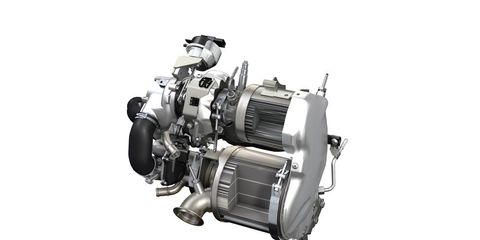Product, Machine, Silver, Cylinder, Still life photography, Transmission part, Automotive engine part, Drawing, Engine,