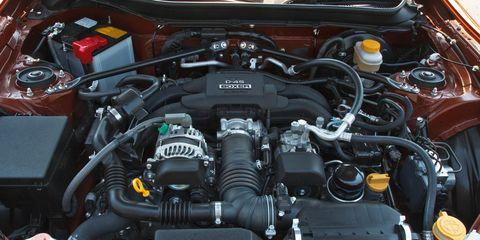 Engine, Automotive engine part, Automotive air manifold, Automotive super charger part, Fuel line, Kit car, Nut, Personal luxury car, Carburetor,