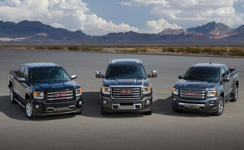 Tire, Wheel, Automotive design, Vehicle, Land vehicle, Mountain range, Grille, Mountainous landforms, Hood, Car,