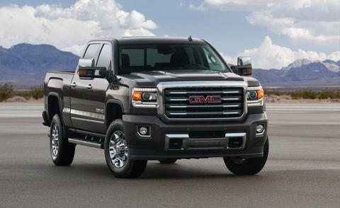 Tire, Wheel, Motor vehicle, Automotive tire, Automotive design, Vehicle, Land vehicle, Transport, Rim, Grille,