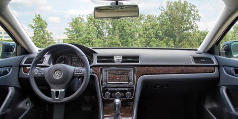 Motor vehicle, Automotive mirror, Steering part, Mode of transport, Automotive design, Steering wheel, Transport, Vehicle audio, Center console, Electronic device,