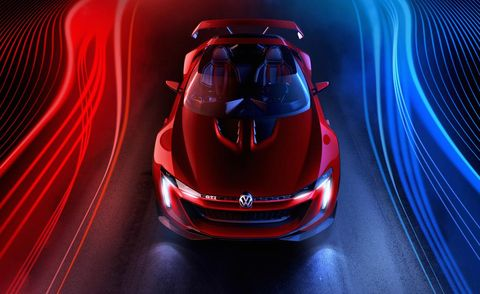 Automotive design, Red, Automotive lighting, Automotive exterior, Carmine, Grille, Maroon, Hood, Electric blue, Bumper,