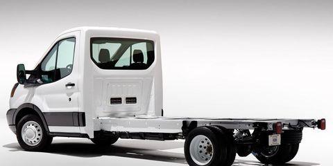 Tire, Wheel, Motor vehicle, Mode of transport, Automotive design, Automotive tire, Product, Transport, Rim, Automotive mirror,