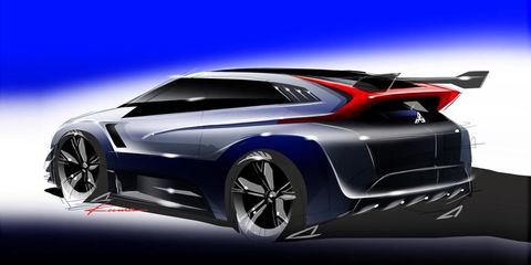 Tire, Wheel, Automotive design, Vehicle, Rim, Automotive lighting, Car, Automotive exterior, Alloy wheel, Fender,