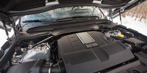 Motor vehicle, Automotive exterior, Car, Glass, Hood, Personal luxury car, Windshield, Luxury vehicle, Engine, Bumper,