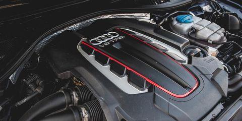 Automotive design, Engine, Automotive engine part, Personal luxury car, Carbon, Luxury vehicle, Automotive air manifold, Automotive super charger part, Kit car, Performance car,