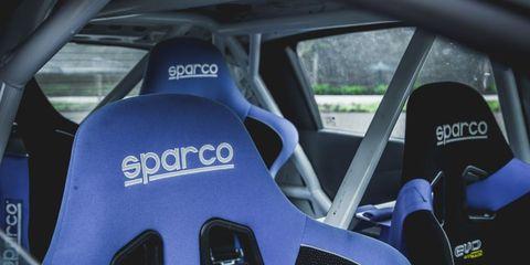 Motor vehicle, Mode of transport, Blue, Transport, Steering part, Steering wheel, Electric blue, Windshield, Speedometer, Gauge,