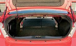 Chevrolet Cobalt LS