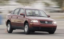 2003 Dodge Stratus vs  Honda Accord, Hyundai Sonata, Kia